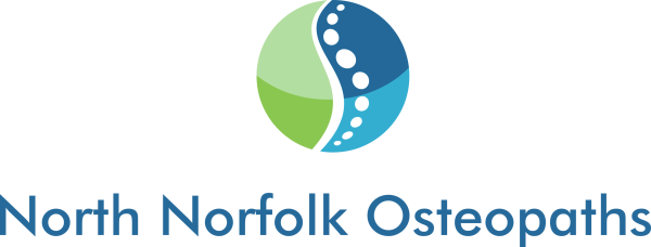 North Norfolk Osteopaths
